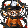 Sepherest's avatar