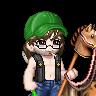 Kolli sobaka's avatar