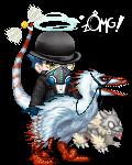 Pelasher's avatar