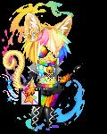 Kiiro-chan's avatar
