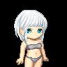 gracious faust's avatar