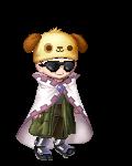 Kakuzu_Senpai_493's avatar