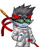 silver03's avatar