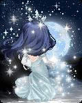 Misa Kenate's avatar