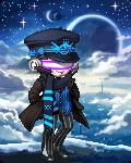 The Cake Boss's avatar