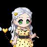 kaiterrific's avatar