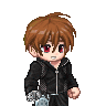 MiketheDarkFireAlchemist's avatar