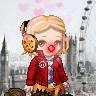 Incornincia's avatar