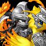Tearhex's avatar