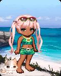 Mystix Shadow's avatar