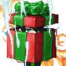 Pazabu's avatar