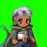 Biospark Hiboshii's avatar