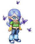 frixxle's avatar