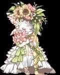Memoirii's avatar