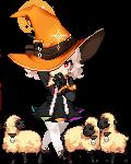 Maxheartslea's avatar