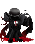 Vague Void's avatar