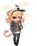 b0ybands's avatar