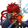 Blood of Those Fallen's avatar