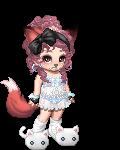 xl Tiffany lx's avatar