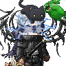 Sephiroth103's avatar