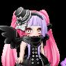 Madolche_Trufflita's avatar