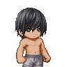 lXl Ambers Snuggie lXl's avatar