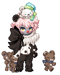 Vocefu's avatar