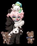 Pico girl's avatar