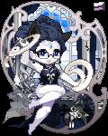 Tiana Sidhe's avatar