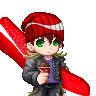 LiesAreSins's avatar
