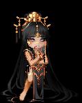CrampingUnicornToes's avatar
