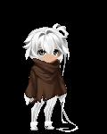 shi demic's avatar