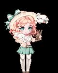 Mermaid Cafe's avatar