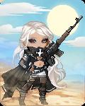 Wasteland Wyvern's avatar