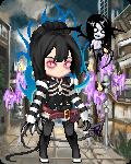 Zaneybubbles's avatar