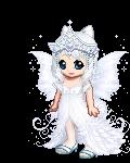 princess of snow_200