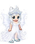 princess of snow_200