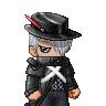 Azure_KiteFPP's avatar