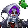 DJsnoopsy's avatar