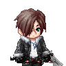 xD_Squall_Dx's avatar
