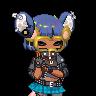 `[Launch Box]`'s avatar
