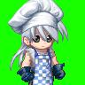 Saitgio's avatar
