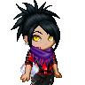 Anomie- Matenrou Opera's avatar