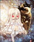 GoudaHanzou's avatar