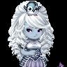 xx_Raeven_xx's avatar