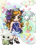 luiscuz912's avatar