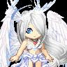 matet_228's avatar