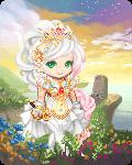 Chaeronia_Syathephos's avatar