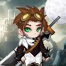 Tyriasur Kagamine's avatar