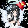 xX13uNNyLuVaXx's avatar